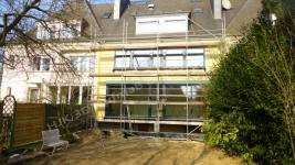 Weiterlesen: 3D-Aufbau Beispiel: Ein- & Mehrfamilienhäuser